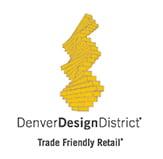 DDD_Logo_Tagline